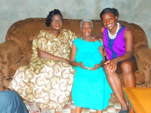 mom.grandmother.me