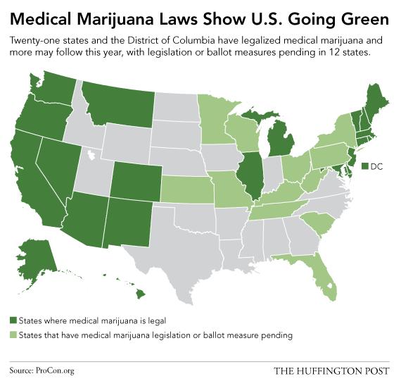 2014_MedicalMarijuana2