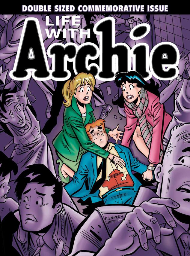 rs_634x852-140714120028-634-2Comics-Archie-Death.ls.71414