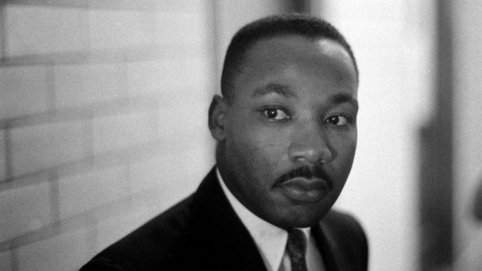 martin-luther-king-jr-2015-letter-from-birmingham-jail-pathos-1