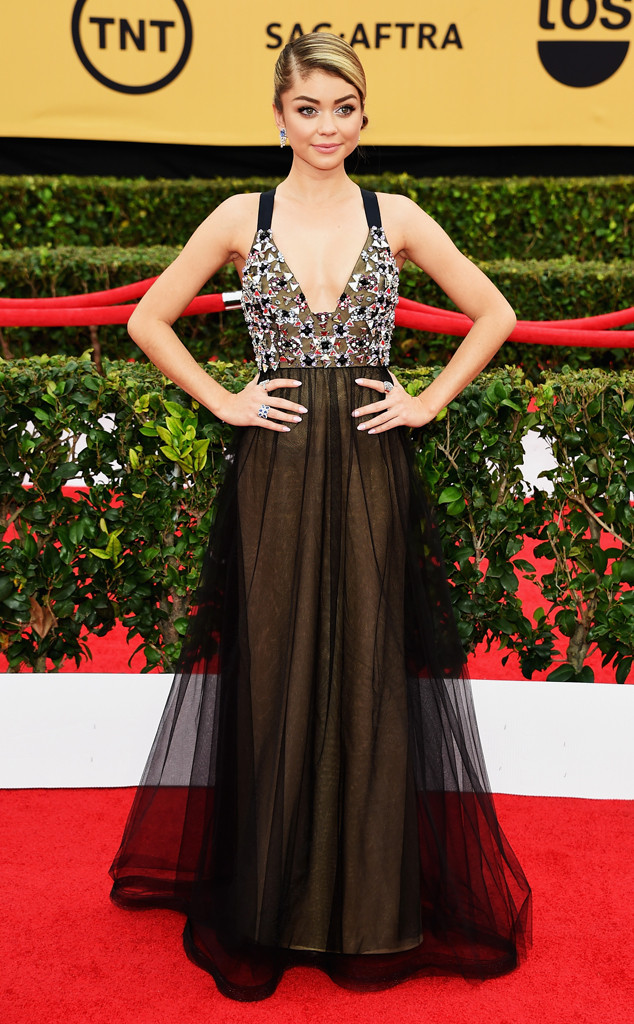 rs_634x1024-150125152759-634.Sarah-Hyland-SAG-Awards-0115