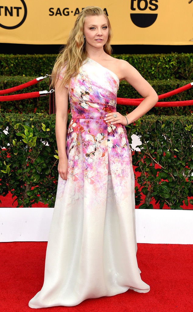 rs_634x1024-150125165046-634.Natalie-Dormer-Screen-Actors-Guild-Awards.jl.012515